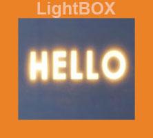 lightbox lightbox