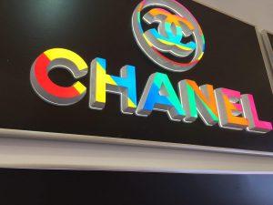 channelume 300x225 channelume